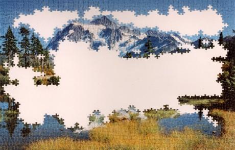ללא כותרת, 2002
